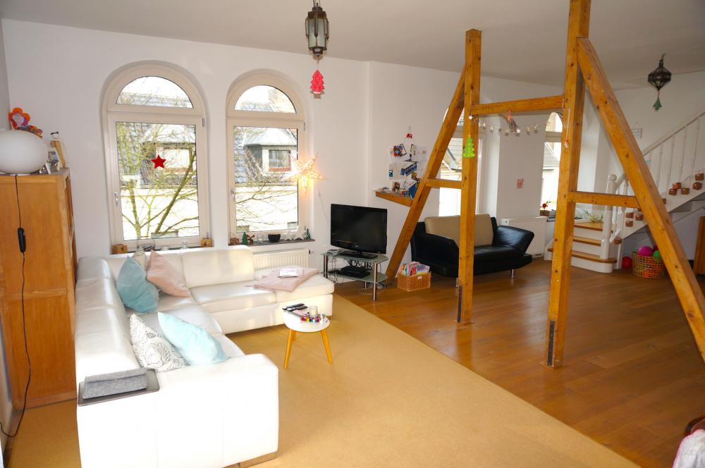 919954_ETW_Essen_Marucs Trapp Immobilien_7