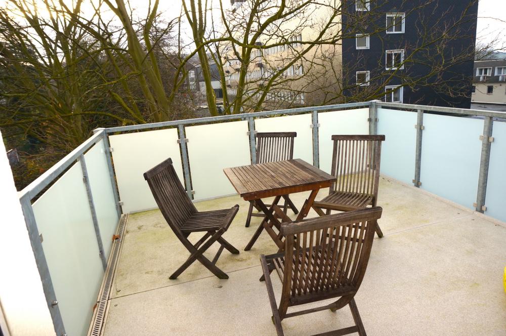 919954_ETW_Essen_Marucs Trapp Immobilien_1