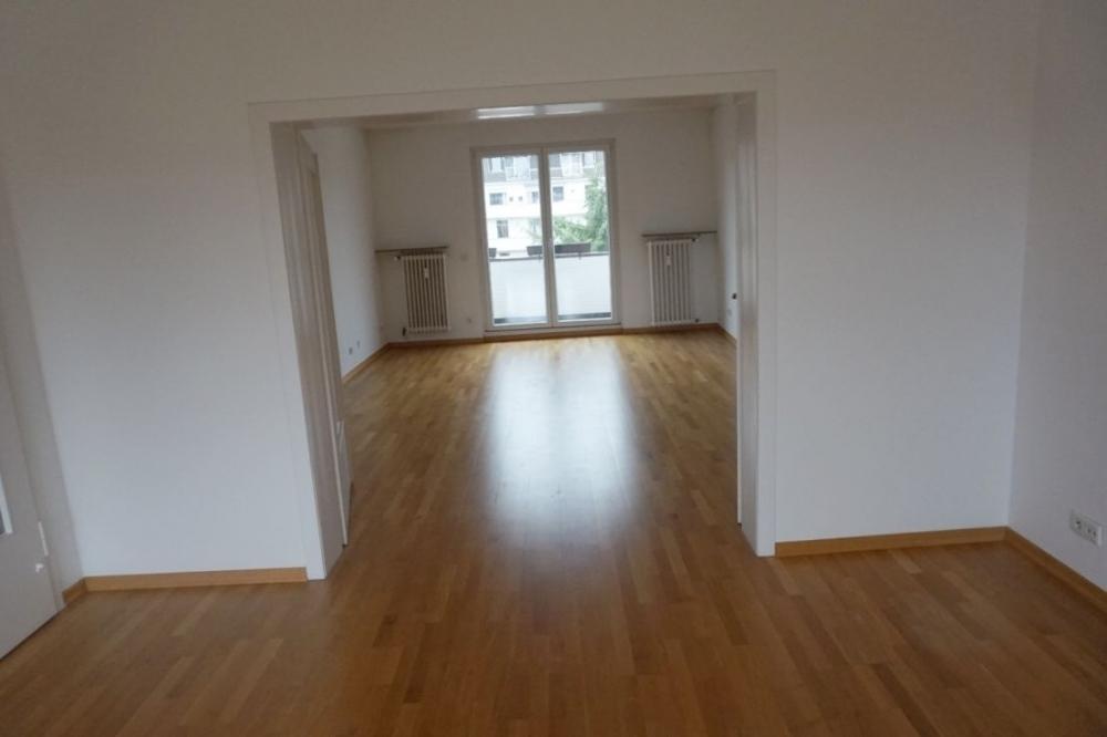 Wohn-Esszimmer.png