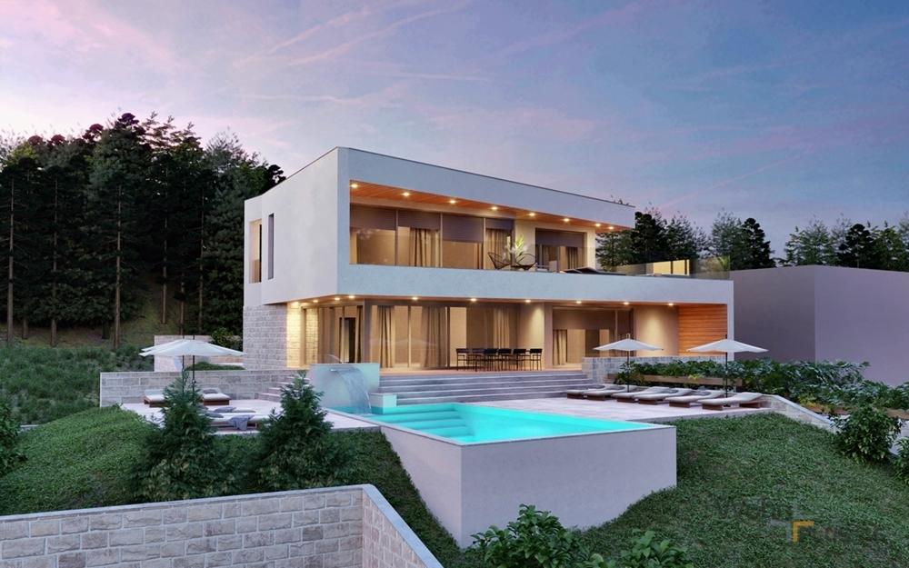 m_3d villa f_04