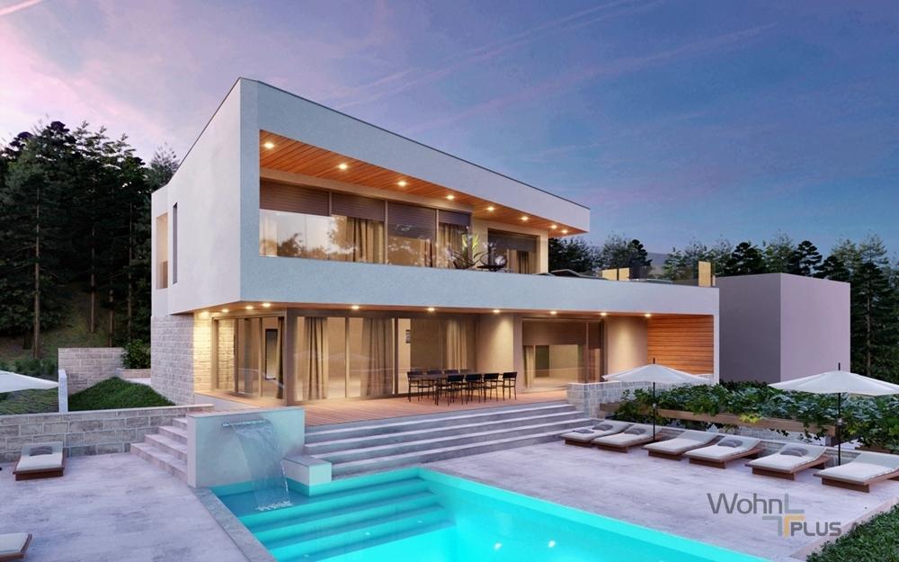 m_3d villa f_03