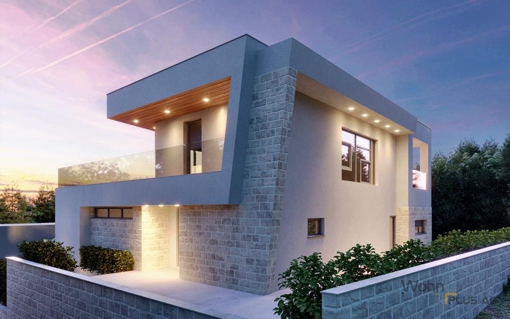 m_3d villa f_02
