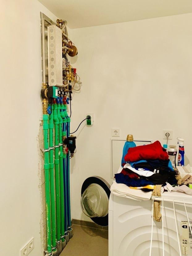 Waschmaschine Raum.png