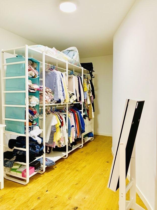 Garderobe.png
