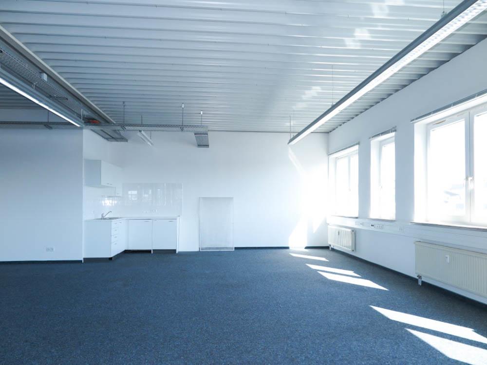 Büro gross 4