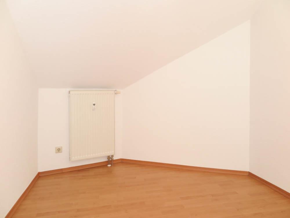 DG 2 Galerie