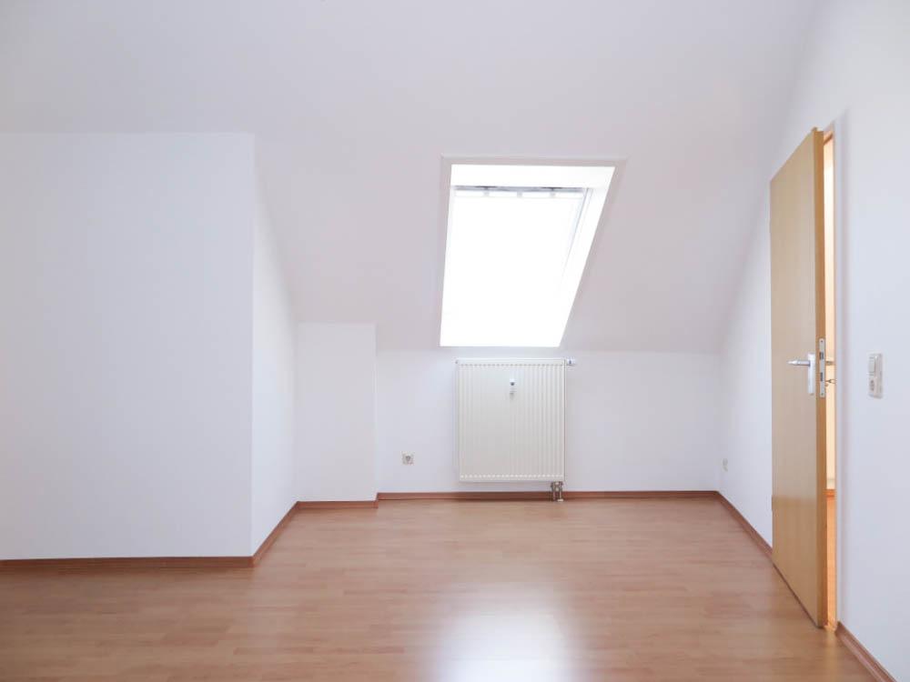 DG 2 Zimmer links