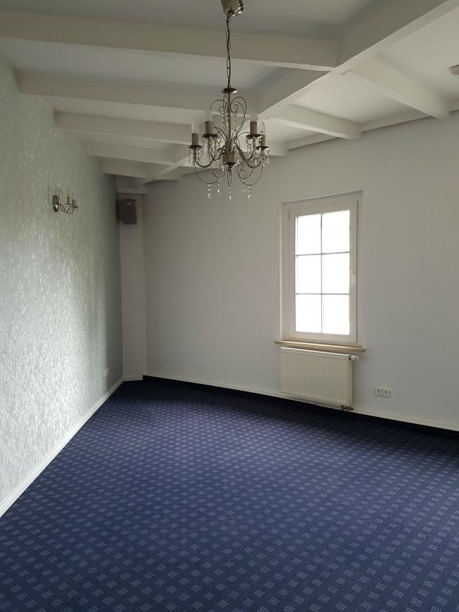 Zimmer-Haus-1