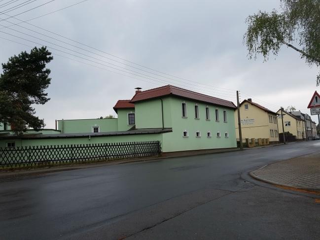 Srtraßenansicht-Haus-1