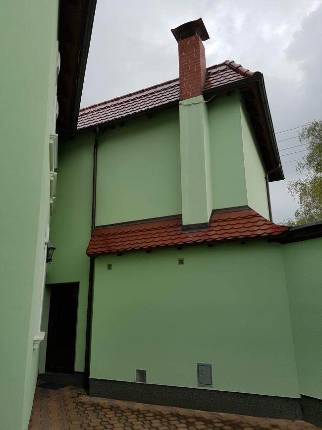 Kaminzug-Haus-1