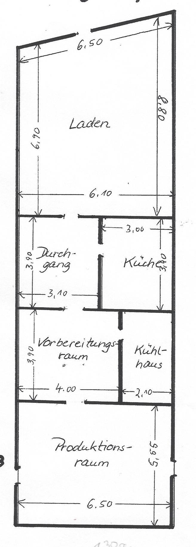 Erdgeschoß-Haus-2