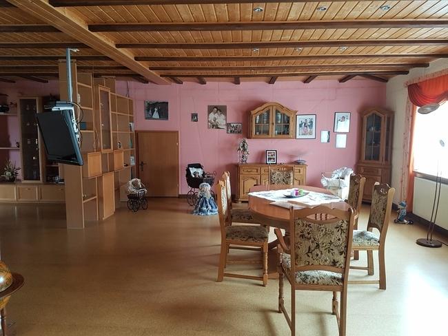 Wohnzimmer a OG