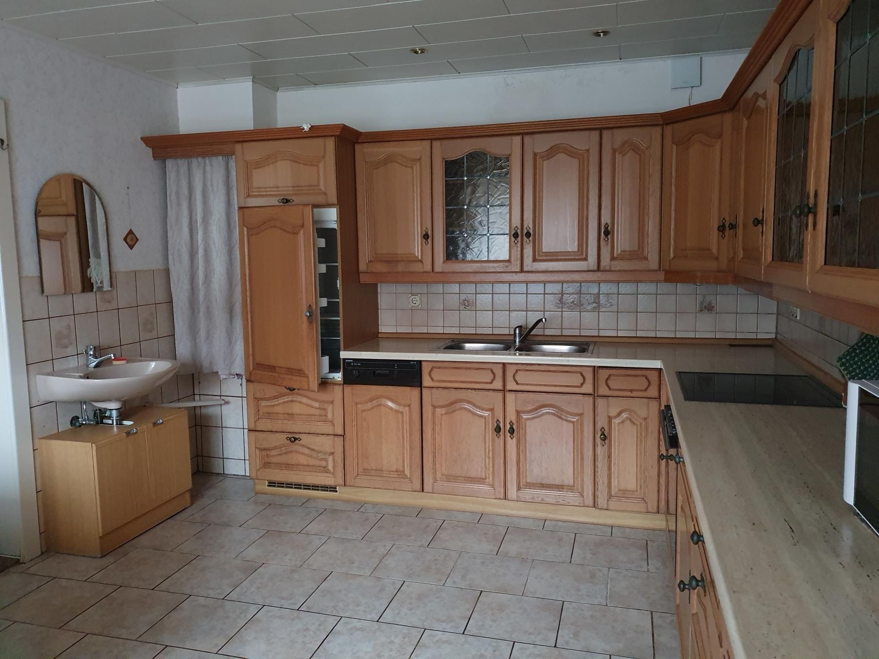 Küche-Haus1