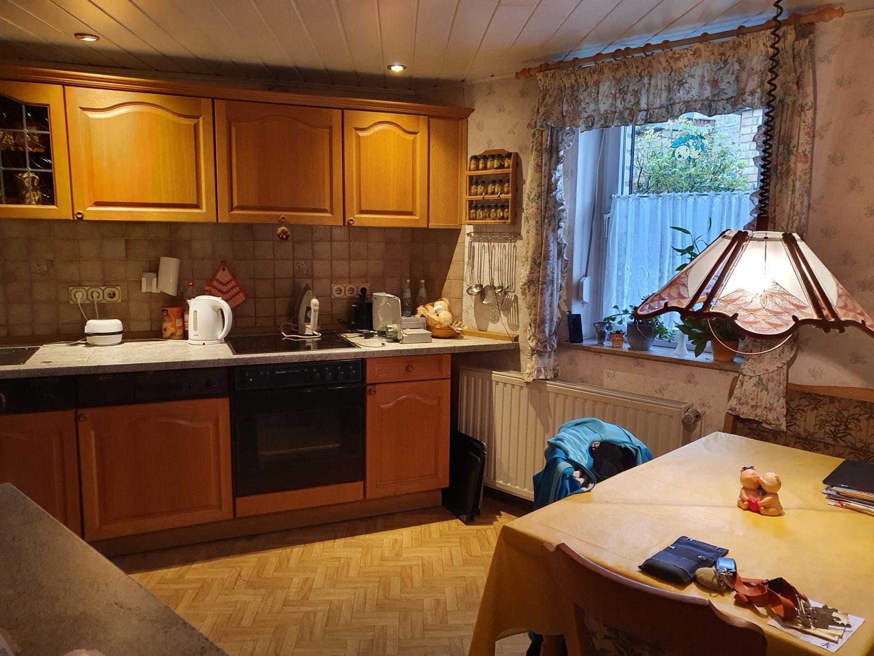 Küche-Haus2