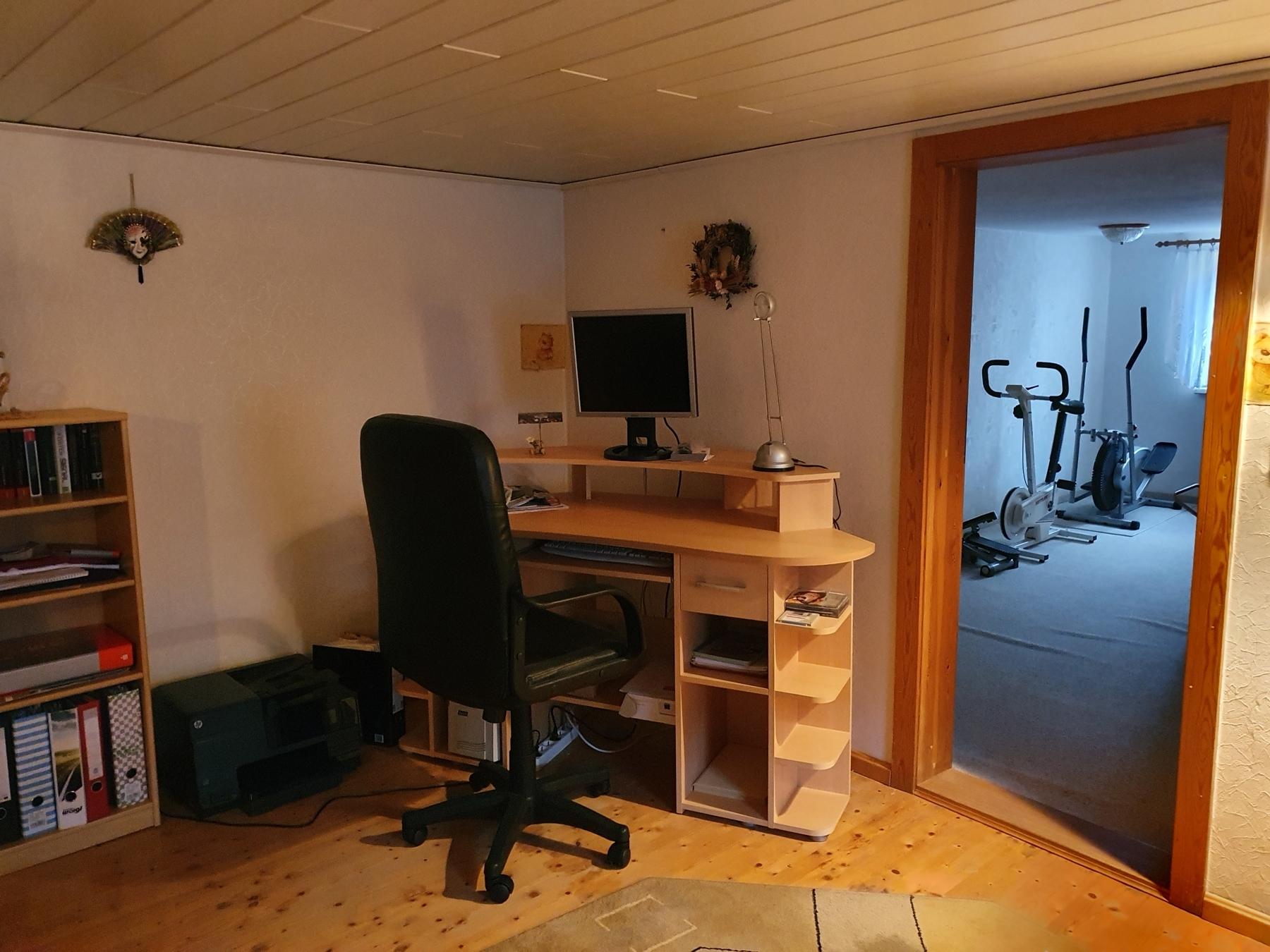 Arbeitszimmer-Haus2