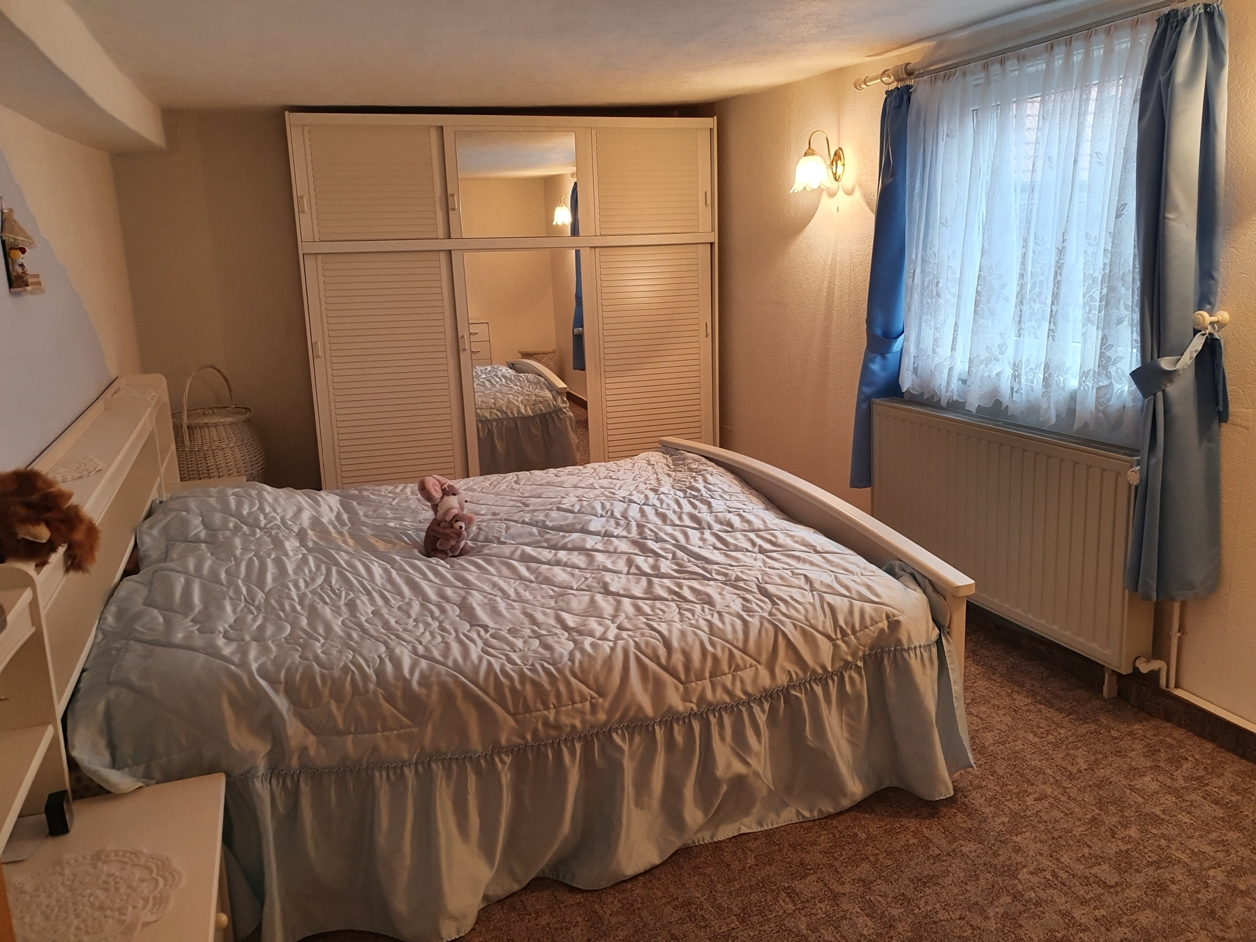 Schlafzimmer-Haus2