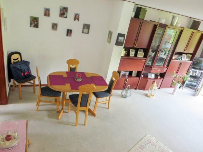 Essen / Wohnzimmer