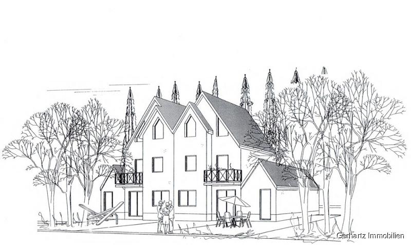 Ansicht-Fliederweg
