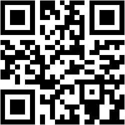 QR-Code ... interessante Angebote