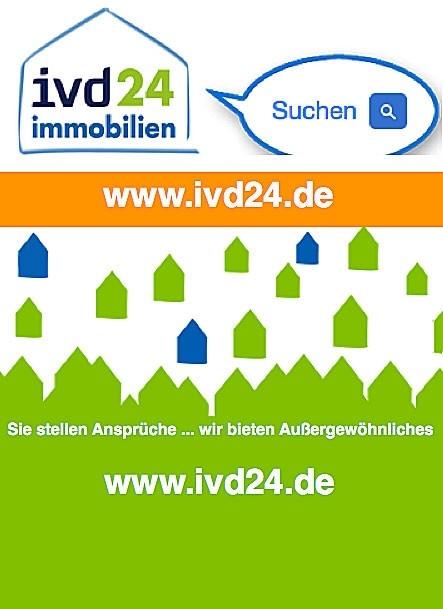 www.ivdimmobilien.de