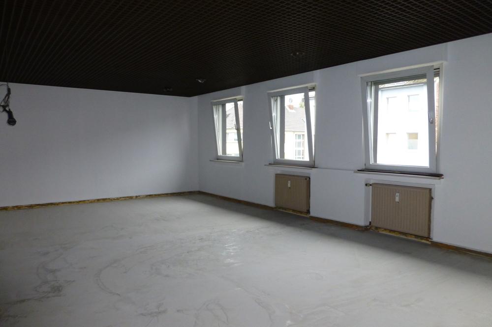Wohnzimmer offen 3.OG