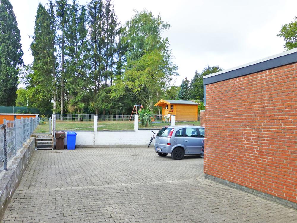 Parken 1