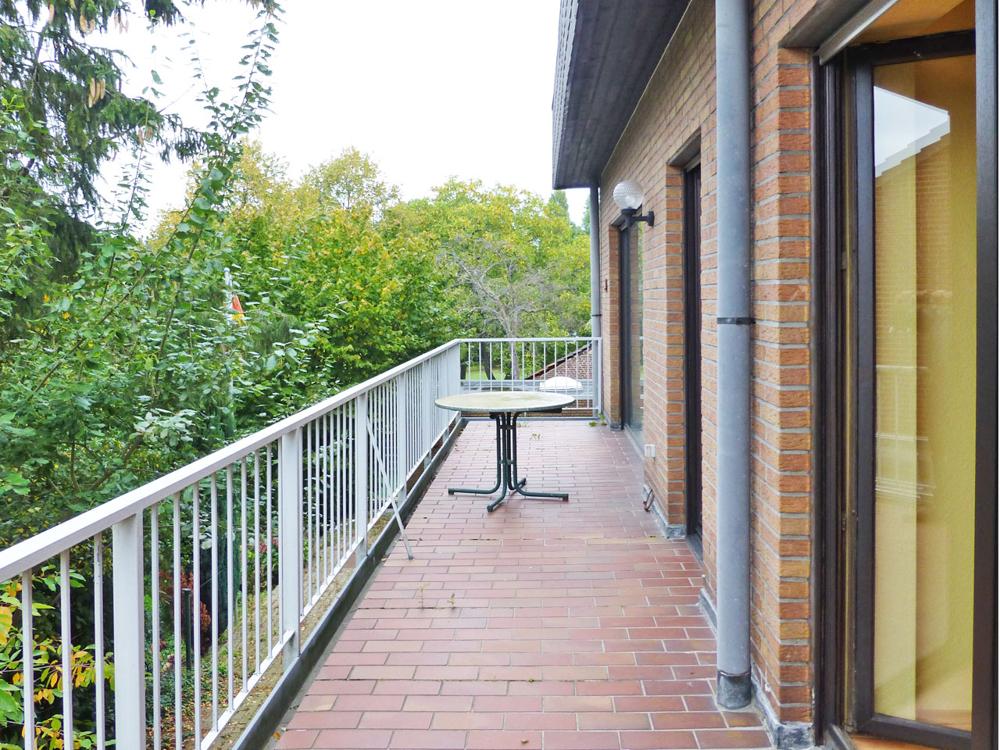 Balkon 1.OG 51