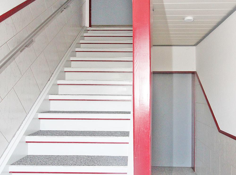 2-FH Treppenhaus