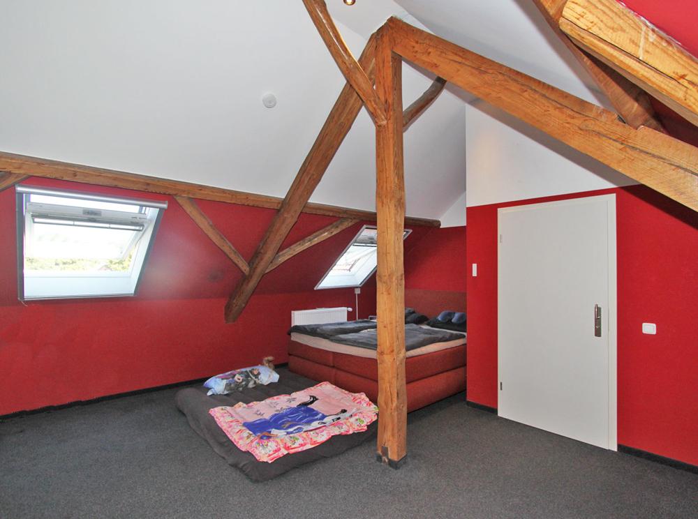Zimmer DG 1