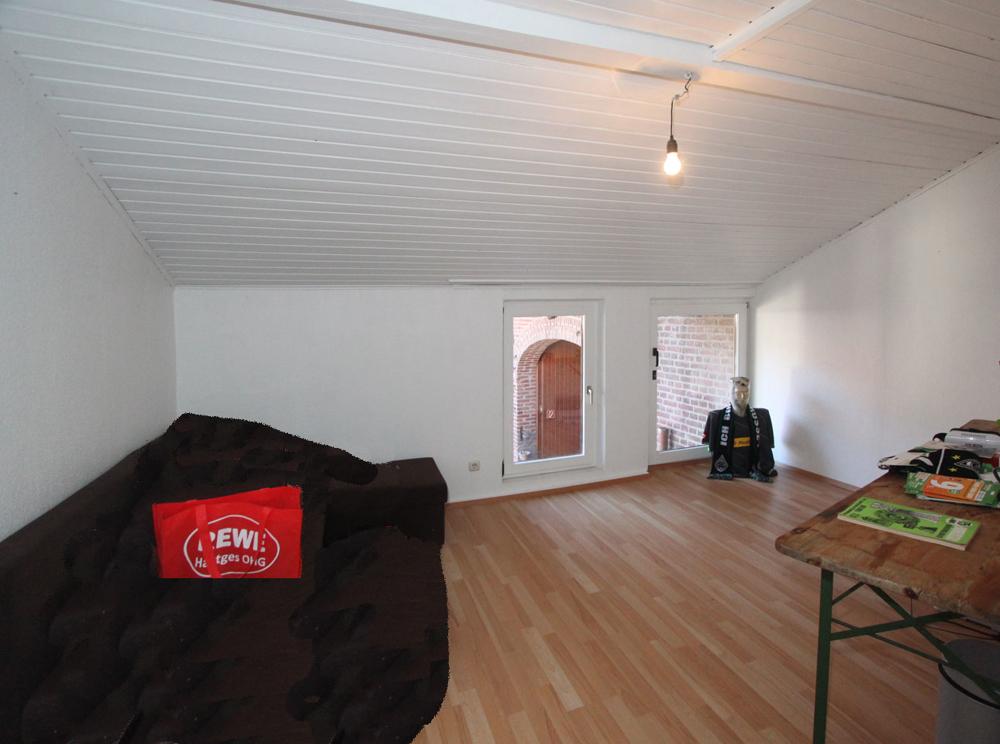 Zimmer OG 2