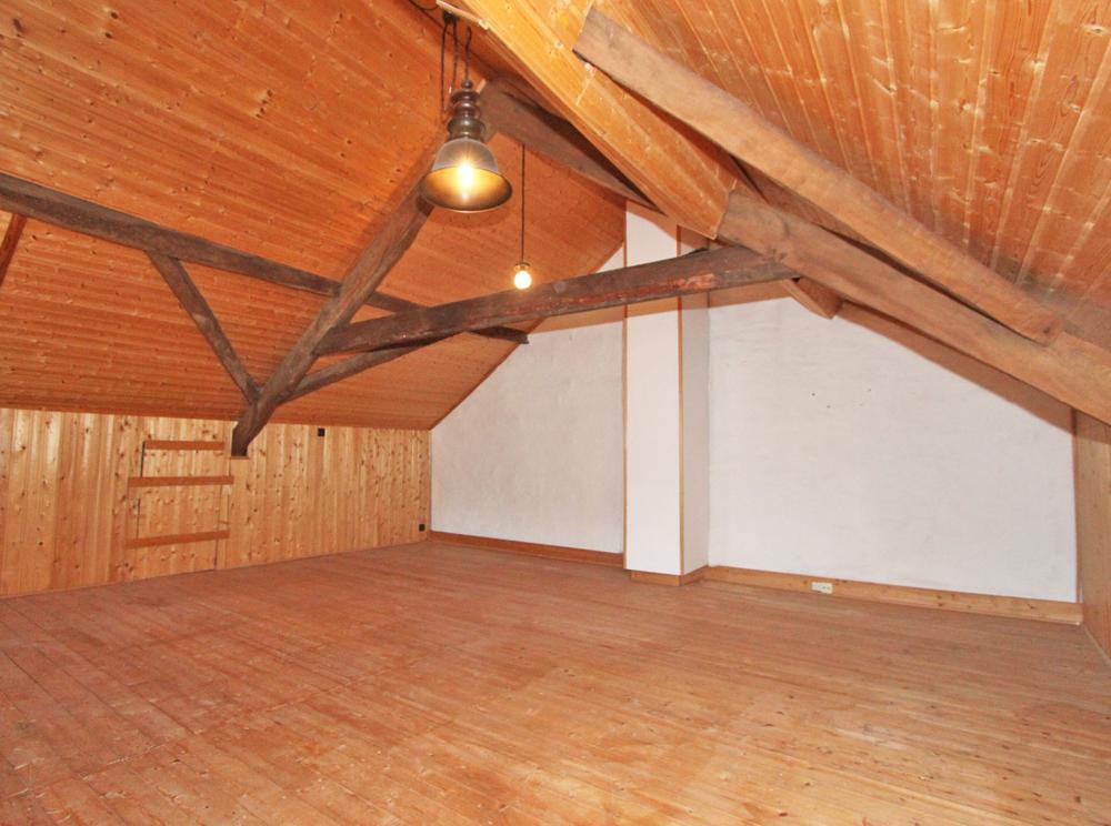 Zimmer DG 2