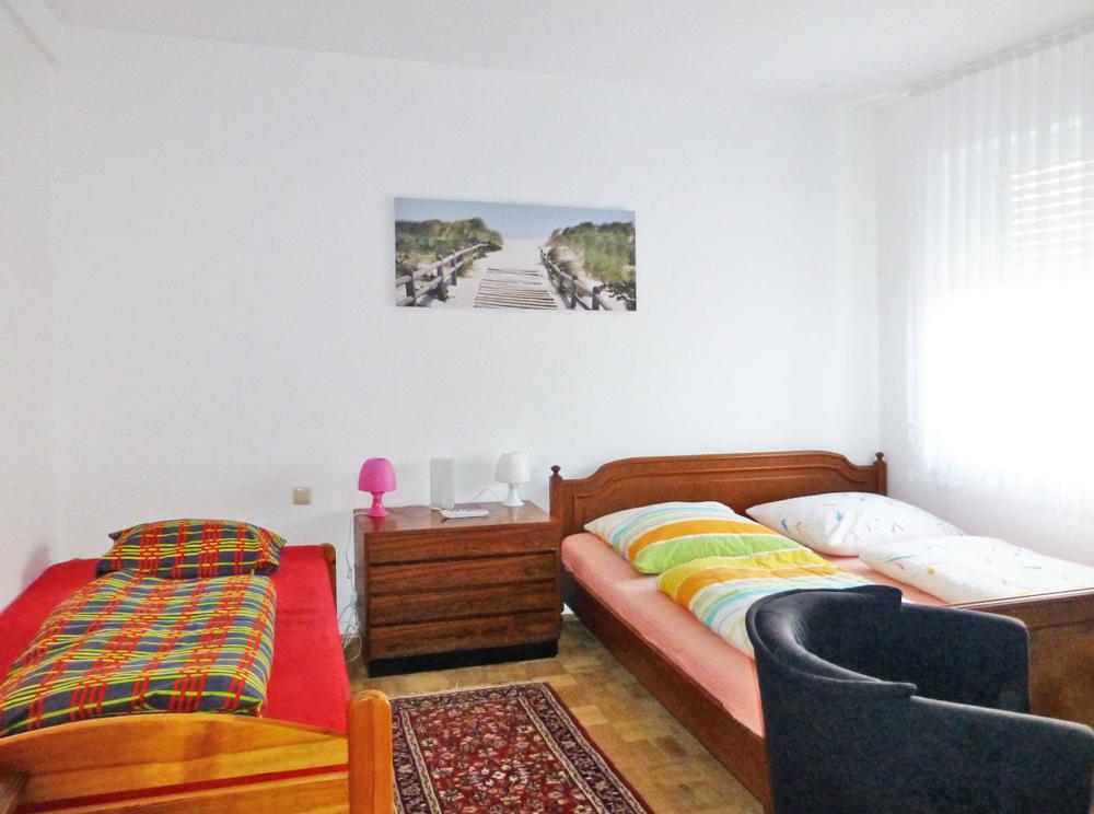 Zimmer 2.OG