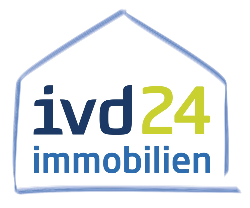 ivd24 Immobilien