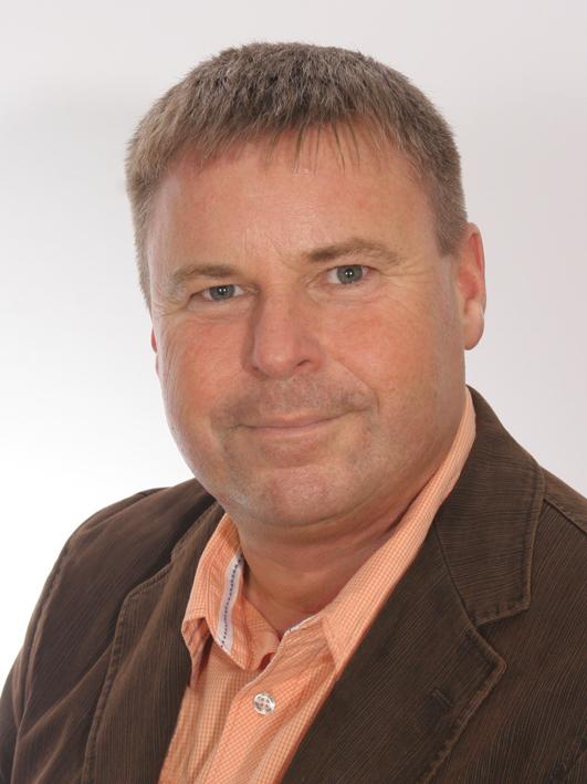 Guido Frings