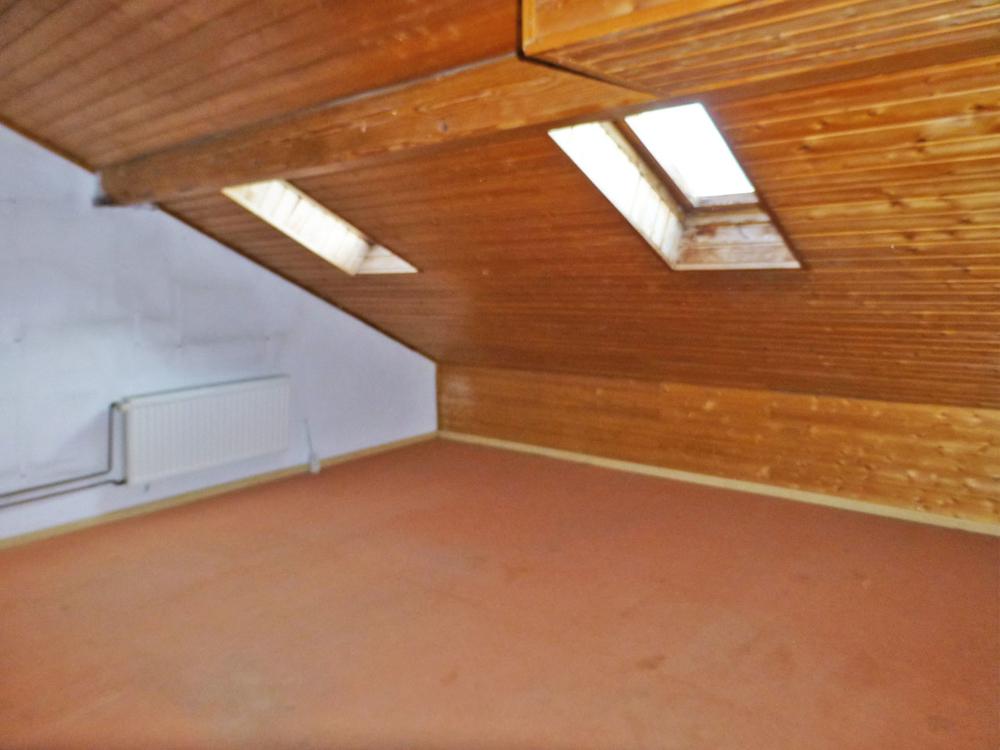 Dach-Studio