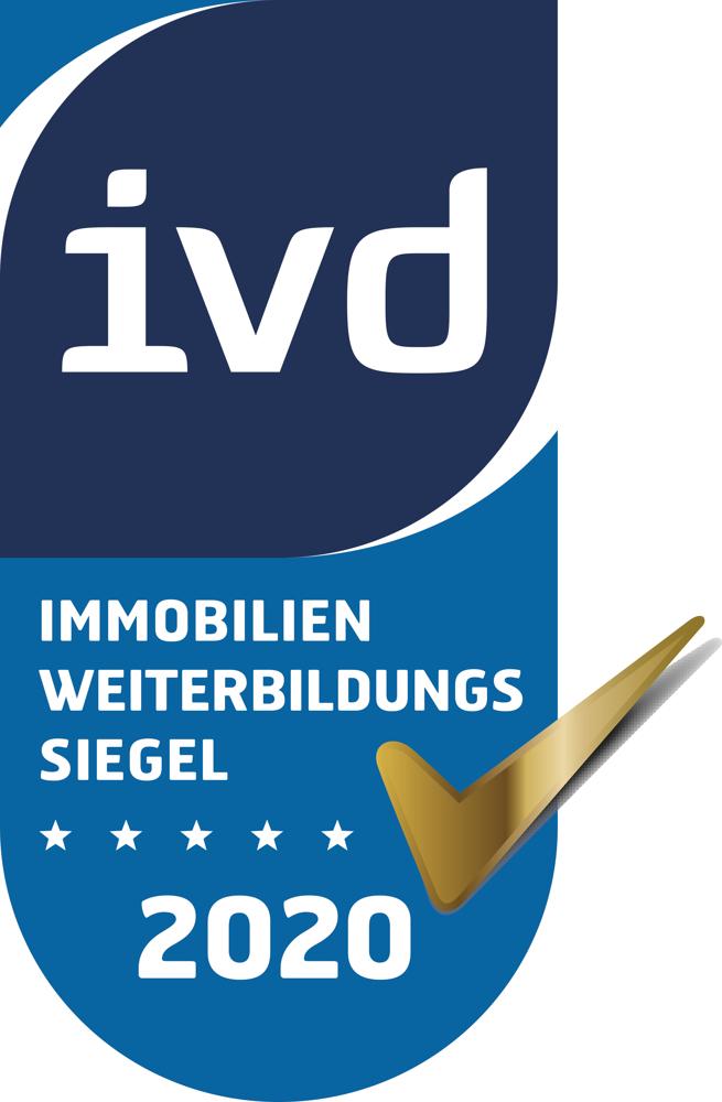ivd Profzeichen