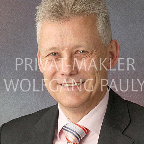 Hartmut Gorning ... Ihr Ansprechpartner
