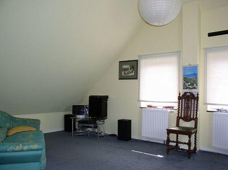 DG-Studio