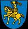 Gutachterausschuss für Grundstückswerte Schwerin