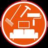 Präsentations-Werkstatt und Home Staging