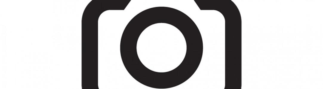 Altes Zollhaus Informationsblatt