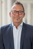 Rolf Heinrichs