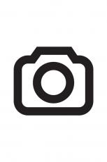 Sarah Wallmeier - Verkaufsleiterin Teneriffa