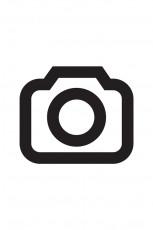 Teresa Byrne - Verkaufsleiterin Teneriffa