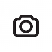 Immobilinscout Partner Logo