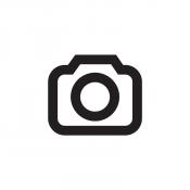 Sprengnetter barrierefrei Experte Logo