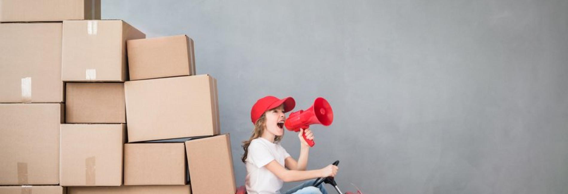 Unser Service für Sie: Wir kümmern uns um die Räumung Ihres Hauses oder organisieren Ihren Umzug. Sprechen Sie uns an