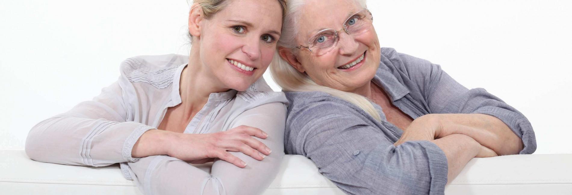 Lehnen Sie sich zurück, und genießen die schönen Dinge mit Ihrer Familie. Wir kümmern uns um den Rest: Energieausweis, Marktwert Ihrer Immobilie, den Käufer bis zum Notarvertrag
