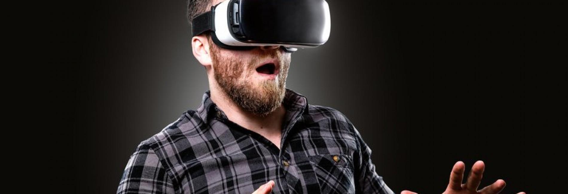 Zur Präsentation Ihrer Immobilie nur das Beste. Neben Top-Weitwinkelaufnahmen erstellen wir eine virtuelle Besichtigung Ihres Hauses oder Wohnung.
