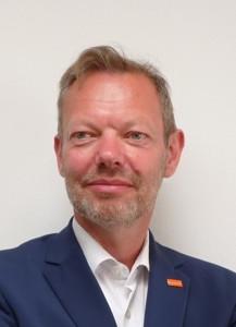 Christian Sieling